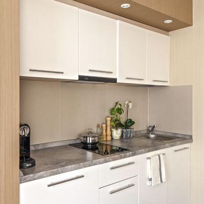 ЖК Вертикаль, отделка, квартиры с отделкой, квартиры, комната, описание, холл, новостройка, фасад, дом